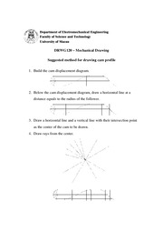 DRWG120_Drawing_Method_of_Cams