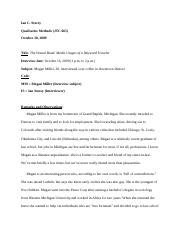 Interview_file_-example_-_Ethics_Interview_style_(1)[1].docx