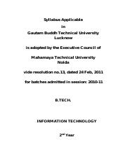 Information Technology_2_Year_2011-12