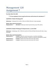 Assignment 7 Solution.pdf