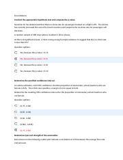 Homework help module 3