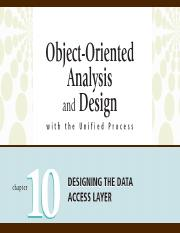 07_08_Designing_the_Data_Access_Layer