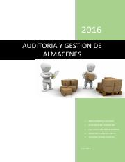 AUDITORIA ALMACENES FINAL.pdf