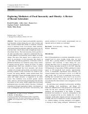 food insecurity and obesisty[87].pdf