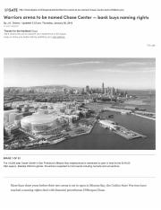 Warriors_arena_to_be_named_Chase_Center (1).pdf