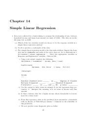 Lab Questions Chapter 14.pdf