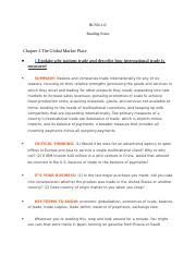 BUSN-115 Notes Week 2.docx