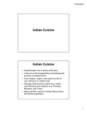 India_cuisine_2_slides[1]