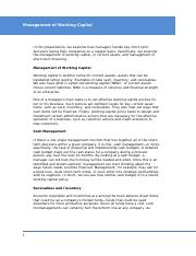 Management of working Capital.pdf