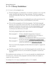 1-3-1-Essay-Guidelines.pdf