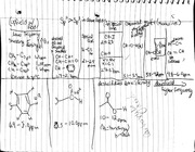Organic Chemistry Notes 2 _9