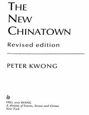 KWONG-new-chinatown-part1of2.pdf