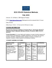 Manton Course Syllabus ECO 578.docx Fall 2016.pdf