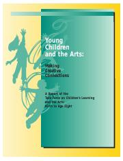 Young-Children-and-the-Arts.pdf