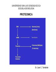 Clase 7- Proteomica (1)-converted.pptx