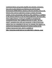 The Legal Environment and Business Law_0041.docx