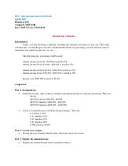 HW2_assignment.pdf
