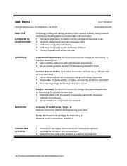 2A_Resume.docx
