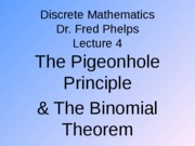4_the_Pigeonhole_Principle_the_Binomial_Theorem