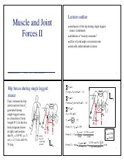 lecture_8_joint_forces_II.pdf