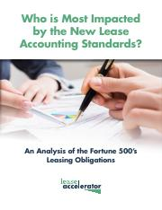 Who-is-Most-Impacted-by-the-New-Lease-Accounting-Standards-d