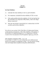 ch11homeworkandinclass_FundamentalsAC9th.pdf