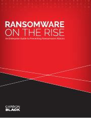 ransomware-on-rise-enterprise-guide-to-preventing-ransomware-attacks-pdf-8-w-2760.pdf
