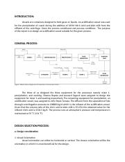 Design-Selection-Process-61.docx