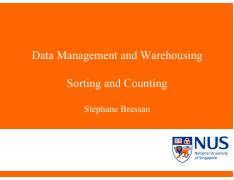 SQL sorting and counting.pdf