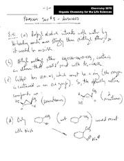 Chem 3570.10.ps8 answers