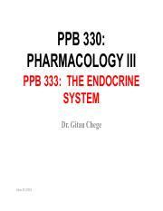 lesson 3 Posterior Pituitary pharmacology (2).pdf