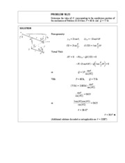 25_Problem CHAPTER 10
