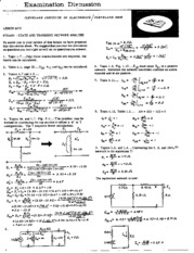 6370--_Discussion_Sheet_Scan