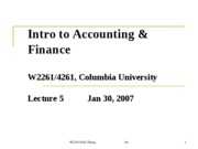 Class_5_Income_Statement_Upload