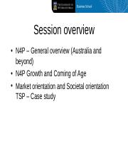 Session 7 - N4P marketing_Handout (1)