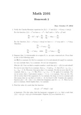 2101-2012hw2solutions