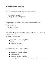 Academic writing in English OHP, updated.pdf