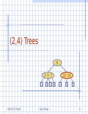 24Trees.ppt