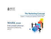 01-+The+Marketing+Concept