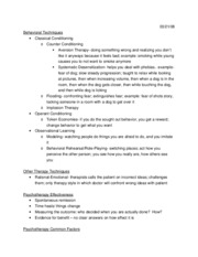 03-21-08 Notes