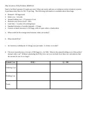 06 D6a Inventory EOQ Worksheet_s