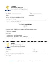 projectsubmissionform1.pdf