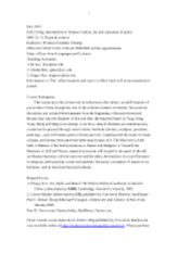 EALC145g Syllabus(Fall, 2012)-1