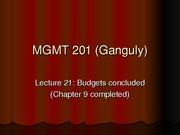 MGMT_201_(Ganguly)_Lecture_21