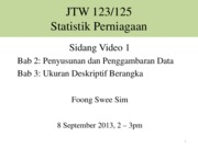 BS_Sidang video 1