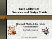 ch-7-Data-Collection-Overview1