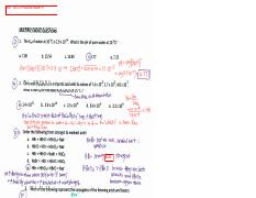 KEY_Unit 3_Practice Exam A.pdf