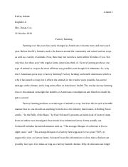 Essay 3- Synthesis.docx