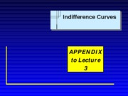 Indifference_Curves
