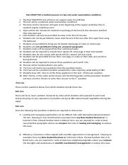 FD Test MGMT 501 a limited resource in class test under examination conditions.docx